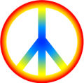 Peace-sign1