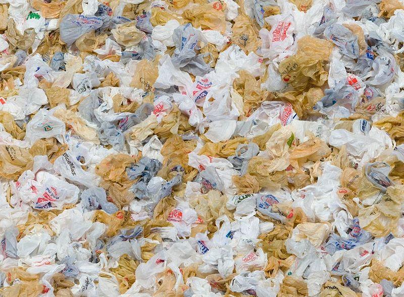 Plastic_bags