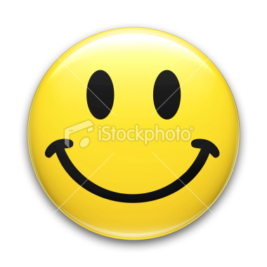Istockphoto_5349409-smiley-face-button