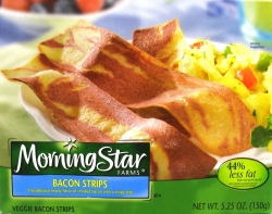 028989971951-morningstar-farms-veggie-bacon-strips-1