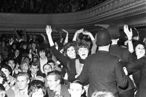 Beatles-fans.fullsize