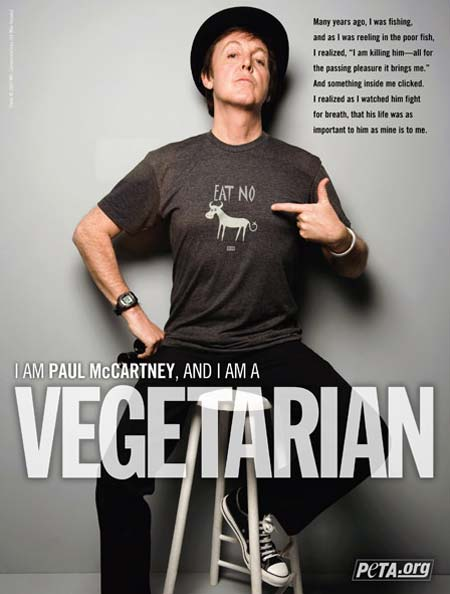 Paul-mccartney-peta-advertising-campaign