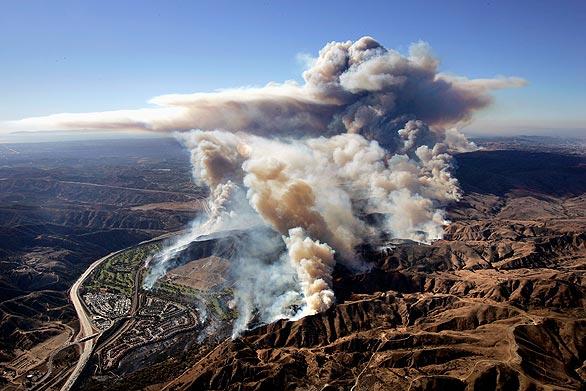CA-LA-fire-aerial-763981