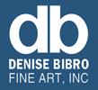 Dbfa-logo