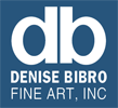 Dbfa-logo-1
